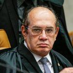 RECEITA ABRE INVESTIGAÇÃO SOBRE PATRIMÔNIO DE GILMAR MENDES