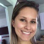 BRASIL: ESTUDANTE MORRE AO SER ABUSADA PELO CUNHADO E QUEIMADA PELO NAMORADO