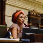 INVESTIGAÇÃO DO ASSASSINATO DE MARIELLE FRANCO É ASSUMIDA POR NOVO DELEGADO