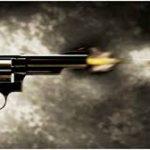 HOMICÍDIO EM SAQUAIRA: UM MORTO E UM FERIDO