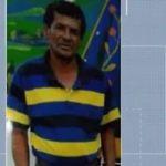 CONQUISTA: POLÍCIA PROCURA HOMEM QUE ATEOU FOGO EM EX-MULHER