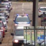 AMEAÇA DE ATAQUE GERA TENSÃO NA UESC; POLÍCIA INVESTIGA AUTORIA