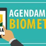 ,MARAÚ: TRE-BA  VAI INAUGURAR POSTO AVANÇADO DA BIOMETRIA