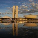 REFORMA DA PREVIDÊNCIA PERDEU FORÇA NO CONGRESSO, GARANTE DEPUTADA BAIANA