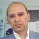 A MORTE DO DELEGADO POR POLICIAL  SERÁ INVESTIGADA PELA  7ª CORDENADORIA DE POLICIA