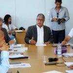 BAHIA: GOVERNO E DOCENTES DAS UNIVERSIDADES REABREM NEGOCIAÇÕES