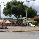 UBAITABA COMEMORA DIA DO TRABALHO COM FESTIVAL DE PRÊMIOS E SHOWS