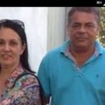 VEREADOR REGINALDO ENTRA NA DISPUTA PELA  CORRIDA SUCESSÓRIA EM MARAÚ