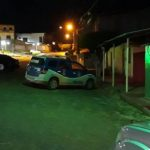 IBIRAPITANGA: HOMEM É VÍTIMA DE TENTATIVA DE HOMICÍDIO A POUCOS METROS DE DELEGACIA