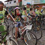 UBAITABA: ROTARY CLUB PROMOVE 6º PASSEIO CICLÍSTICO NO DIA 05 DE MAIO