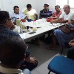 UNIDADES QUILOMBOLAS DE ITACARÉ SÃO BENEFICIADAS COM PROGRAMAS SOCIAIS