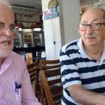 ITABUNA: WALDENY ANDRADE LANÇA LIVRO EM DEFESA DA BIODIVERSIDADE