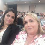 ITACARÉ BUSCA RECURSOS FEDERAIS PARA PROJETOS NA ÁREA DE EDUCAÇÃO