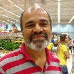 GOVERNADOR DA BAHIA E PRESIDENTE DO BRASIL: JUNTOS NA DESTRUIÇÃO DE EDUCAÇÃO (Por: Prof. Dr. Reginaldo de Souza Silva(*)