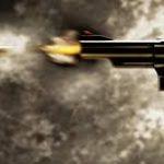AURELINO LEAL: VIOLÊNCIA CRESCE NO DISTRITO DE POÇO CENTRAL; POPULAÇÃO REFÉM DA BANDIDAGEM PEDE SOCORRO