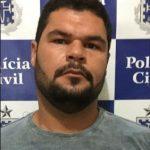 LADRÃO DE GADO É PROCURADO PELA POLICIA DE ITAPETINGA