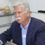 BRUMADO: TCM OBRIGA DEVOLUÇÃO R$ 16,6 MI DE PRECATÓRIO DO FUNDEF