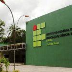 IFBA ABRE PROCESSO SELETIVO PARA MAIS DE 100 PROFESSORES; HÁ VAGAS PARA ILHÉUS E UBAITABA
