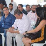 AURELINO LEAL: PREFEITA ENTREGA AO GOVERNADOR RUI COSTA SOLICITAÇÕES PARA  HOSPITAL MUNICIPAL