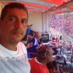 ITABUNA: RADIALISTA TRANSMITE SUICÍDIO POR VÍDEO CHAMADA PARA EX-COMPANHEIRA