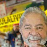 APESAR DO BARULHO, MENSAGENS DE MORO E DALLAGNOL NÃO COMPROVAM INOCÊNCIA DE LULA