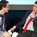 APÓS CONVERSAS VAZADAS, OAB RECOMENDA AFASTAMENTO DE MORO E DALLAGNOL