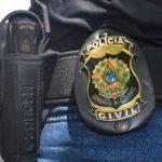 BAHIA: CANDIDATOS SÃO CONVOCADOS PARA NOVA ETAPA DO CONCURSO DA POLÍCIA CIVIL