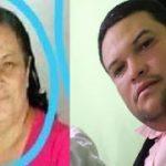 ITABUNENSES MORREM EM ACIDENTE NA  BR-101