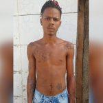 IBIRAPITANGA: OPERAÇÃO CONJUNTA DA POLÍCIA CIVIL E PM PRENDE 'BDM'
