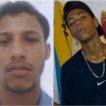 POLÍCIA PEDE À JUSTIÇA PRISÃO DE ACUSADO DE MATAR ADOLESCENTE EM ITABUNA