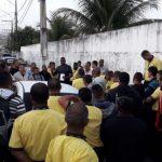 ACORDO SUSPENDE A GREVE DE ÔNIBUS EM ITABUNA; TARIFA DEVE SUBIR PARA R$ 3,20