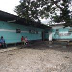 UBAITABA: FUNCIONÁRIOS DO HOSPITAL S. VICENTE DE PAULO AMEAÇAM PARALISAÇÃO TOTAL