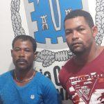 CAMAMU: POLÍCIA  INVESTIGA MAIS DUAS PESSOAS ACUSADAS DE PARTICIPAR NO ASSASSINATO DO CASAL NA ZONA RURAL