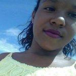 CAMACAN: GAROTA MORRE 14 DIAS DEPOIS DE SER PICADA POR COBRA