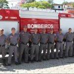 ESTADO CONVOCA POLICIAIS E BOMBEIROS DA RESERVA PARA RECADASTRAMENTO