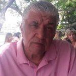 BAHIA: MORRE EX DEPUTADO EUJÁCIO SIMÕES