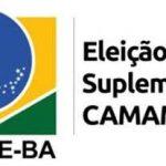 CAMAMU: MAIS DE  24 MIL ELEITORES IRÃO ÀS URNAS NESTE DOMINGO (1º/9)