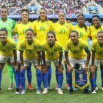 FIFA APROVA COPA DO MUNDO FEMININA 2023 COM 32 SELEÇÕES