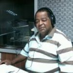 RADIALISTA JOTA RAIMUNDO MORRE DE INFARTO FULMINANTE