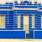 UBAITABA: CONFERÊNCIA DE ASSISTÊNCIA SOCIAL DEBATE DIREITO E PARTICIPAÇÃO