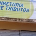 UBAITABA: PREFEITURA PRORROGA PRAZO DE ADESÃO AO REFIS 2019