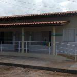 MARAÚ: PREFEITA VAI INAUGURAR  ESCOLA ROBERTO ADAMI DE SÁ  NA ZONA RURAL NA PRÓXIMA SEGUNDA-FEIRA (09)