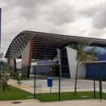 ITABUNA : RUI COSTA INAUGURA POLICLÍNICA REGIONAL DE SAÚDE NESTA SEXTA (20)