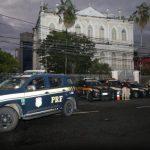 SERVIDOR DO DETRAN DA BAHIA É PRESO ACUSADO DE COMANDAR ESQUEMA DE FRAUDE