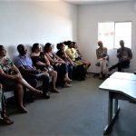 ITACARÉ CRIA GRUPO DE MONITORAMENTO E FISCALIZAÇÃO  DAS PRAIAS