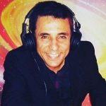 MORRE  DJ JÚNIOR LEMOS EM ITABUNA