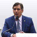 LEUR LOMANTO JR DIZ QUE DECISÃO DO STF DESPERTA CLIMA DE IMPUNIDADE