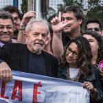 LULA REESTREIA EM SALVADOR E BOTA GÁS NA MILITÂNCIA (Por: Levi Vasconcelos(*)