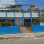 UBAITABA: SEDE DO ROTARY FOI TOTALMENTE REFORMADA