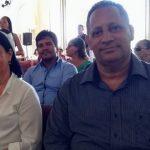 MARAÚ: PREFEITURA E CÂMARA DE VEREADORES TÊM CONTAS APROVADAS PELO TCM